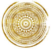 Logo-Yogastudio-Freising-Yogaflows