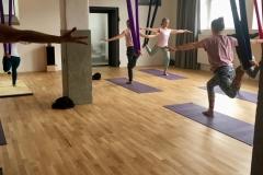 aerial-yoga-freising-yogaflows-2