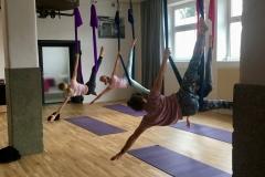 aerial-yoga-freising-yogaflows-3