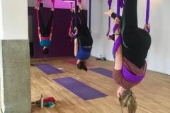 aerial-yoga-freising-yogaflows-4