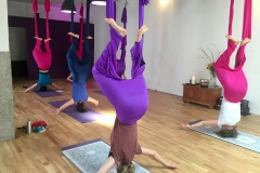 aerial-yoga-freising-yogaflows-5