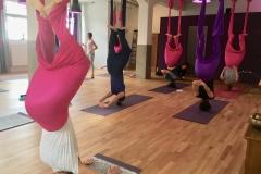 aerial-yoga-freising-yogaflows-6