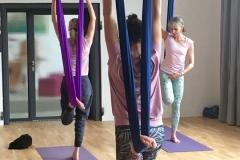 aerial-yoga-freising-yogaflows-7