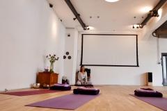 Yogaflows-freising-Thaivedic-10-18-Stefanie-Summer-02