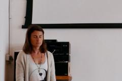 Yogaflows-freising-Thaivedic-10-18-Stefanie-Summer-03