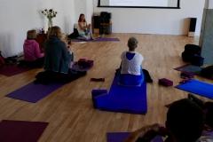 Yogaflows-freising-Thaivedic-10-18-Stefanie-Summer-04