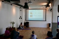 Yogaflows-freising-Thaivedic-10-18-Stefanie-Summer-05