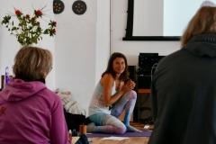 Yogaflows-freising-Thaivedic-10-18-Stefanie-Summer-06