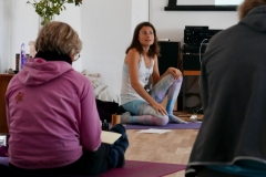 Yogaflows-freising-Thaivedic-10-18-Stefanie-Summer-07
