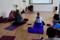 Yogaflows-freising-Thaivedic-10-18-Stefanie-Summer-08