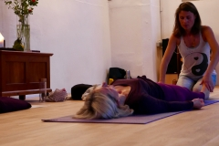 Yogaflows-freising-Thaivedic-10-18-Stefanie-Summer-09