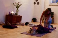 Yogaflows-freising-Thaivedic-10-18-Stefanie-Summer-10