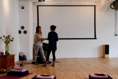 Yogaflows-freising-Thaivedic-10-18-Stefanie-Summer-11