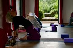 Yoga-Reisen-Yogaflows-Freising-Toscana-2018-01