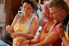 Yoga-Reisen-Yogaflows-Freising-Toscana-2018-03