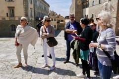 Yoga-Reisen-Yogaflows-Freising-Toscana-2018-04