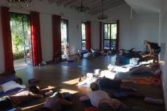 Yoga-Reisen-Yogaflows-Freising-Toscana-2018-05