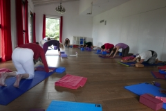 Yoga-Reisen-Yogaflows-Freising-Toscana-2018-11