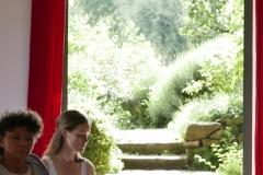 Yoga-Reisen-Yogaflows-Freising-Toscana-2018-13