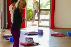 Yoga-Reisen-Yogaflows-Freising-Toscana-2018-14