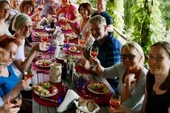 Yoga-Reisen-Yogaflows-Freising-Toscana-2018-17