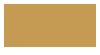 Yogaflows Freising - Logo klein