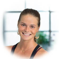 Julia Wenisch