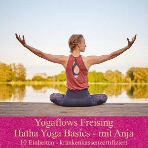 Logo-Anja-Vogelmann-Hatha-Yoga