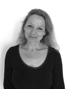 Sally Mc Ilheran