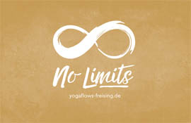 Preise im Yogastudio Freising - no limits